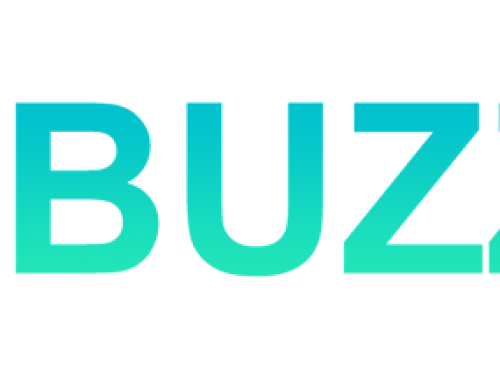Buzzex Exchange