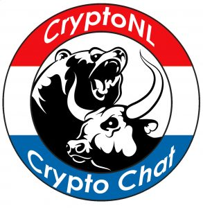 Nederlands talige crypto chat