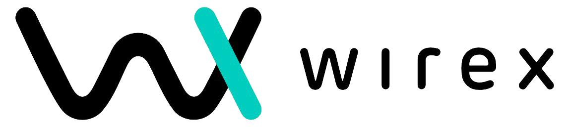 Wirex crypto debit card