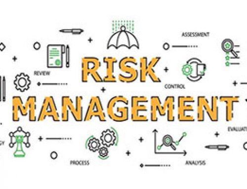 7 risk managment trading tips